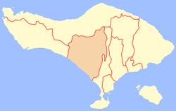 250px-Location_Tabanan_Regency